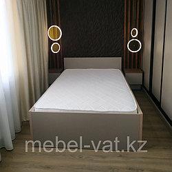 Кровати на заказ 5