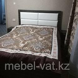 Кровати на заказ 7