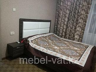 Кровати на заказ 8