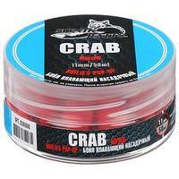 Бойл насадочный плавающий Sonik Baits Pop-Up 11 мм, Crab (краб)