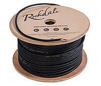 Микрофонный кабель Rockdale M008