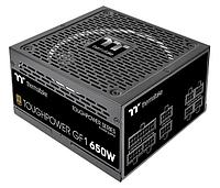 Блок питания Thermaltake Toughpower GF1 650W (Gold)