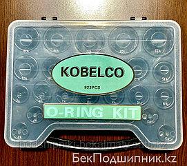 Набор резиновых колечек  KOBELCO