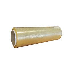 Пленка ПВХ 450мм ALTA - намотка 500 метров, 8 мкр (2,9 кг)
