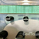 Набор резиновых колечек  KOBELCO, фото 3