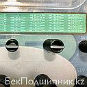Набор резиновых колечек  KOBELCO, фото 4