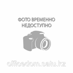 Обложка д/перепл. карт. Forofis А4, 230 г/м2, 100 шт, зеленый