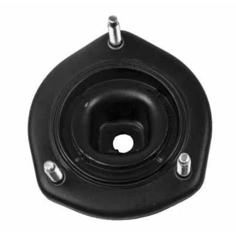 Чашка амортизатора задняя левая TOYOTA Camry SXV/MCV2#, ACV/MCV3# 1997-2006 48760-33040