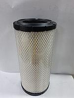 Воздушный фильтр 81-21039-SX STELLOX