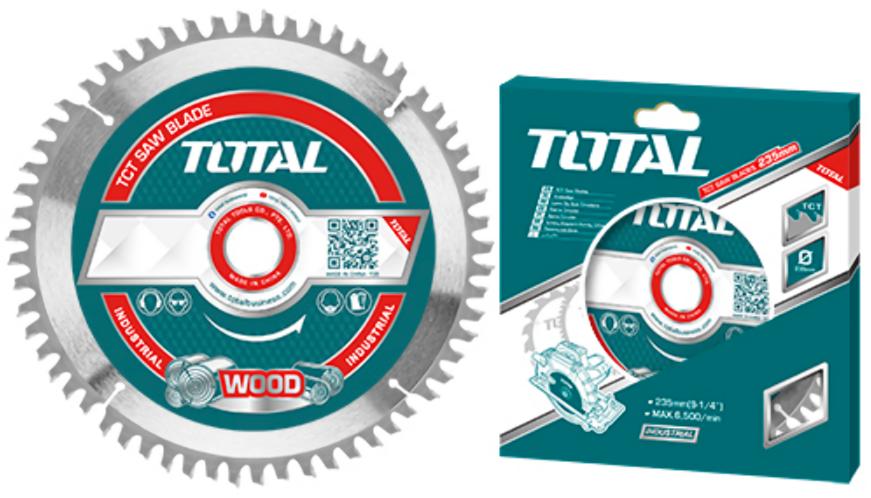 Пильный диск 115mm(4-1\2)40Т,ardor22.2mmReductijn ring16mm TAC231255