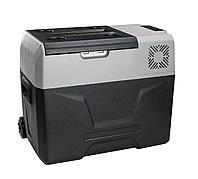 Холодильник компрессорный Alpicool CX40 CX40
