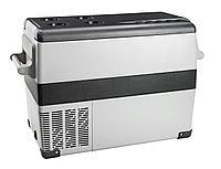 Холодильник компрессорный Alpicool CF45 CF45