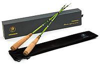 Удилище HIGASHI Wakasagi 110 Bamboo Style hg-04086