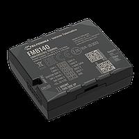 Автомобильный трекер, GPS/ГЛОНАСС Teltonika FMB140, импульсный вход, встр. кан-логгер ALL-CAN300