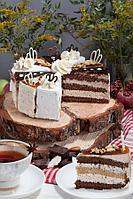 Торт Ассорти, 0,8 кг