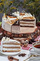 Торт Ассорти, 1,5 кг