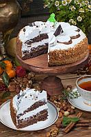 Торт Каприз, 0,8 кг