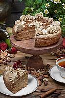 Торт Медовик, 0,8 кг
