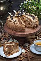 Торт Медовик, 1,5 кг