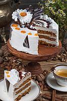 Торт Признание