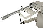 JET JTS-600XL Циркулярная пила с подвижным столом 230 В, фото 3
