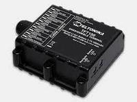 GPS трекер для электроскутеров, погрузчиков Teltonika TFT100