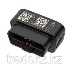 Автомобильный GPS трекер Teltonika FMB002, фото 3