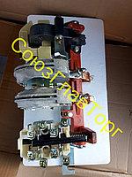 Контактор КТ 6022Б 160а 380в