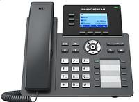 IP телефон Grandstream GRP2604P, фото 1