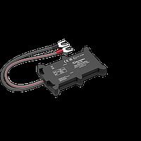 Автомобильный GPS трекер Teltonika FMT 100