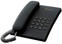 KX-TS2350RUB Проводной телефон