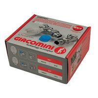 Комплекты термостатической регулировки Giacomini 20 прямой, фото 1