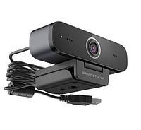 Видеокамера Grandstream GUV3100