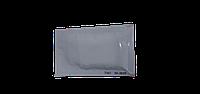 Одноразовая салфетка, стерильная, дезинфицирующая