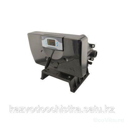 Клапан управления Runxin F88A TWIN (для фильтра умягчения)