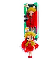 Кукла Pet Dolls Пет Долс