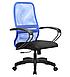 Кресло SU-CP-8, фото 2