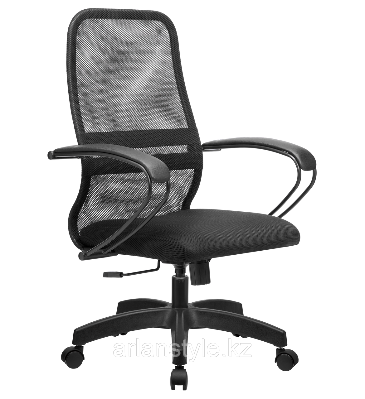 Кресло SU-CP-8