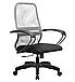 Кресло SU-CP-8, фото 5