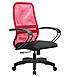 Кресло SU-CP-8, фото 6