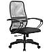 Кресло SU-CP-8, фото 7