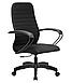 Кресло SU-CP-10, фото 2