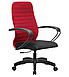 Кресло SU-CP-10, фото 3