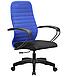 Кресло SU-CP-10, фото 4
