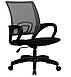 Кресло SU-CS-9, фото 3