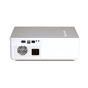 Проектор BYINTEK K20 Basic