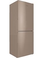 Холодильник двухкамерный Indesit ITR 4160 E