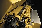 """Powermatic WP2510 Рейсмусовый станок со строгальным валом """"helical"""", фото 2"""