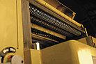 """Powermatic WP2510 Рейсмусовый станок со строгальным валом """"helical"""", фото 3"""