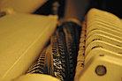 """Powermatic WP2510 Рейсмусовый станок со строгальным валом """"helical"""", фото 4"""